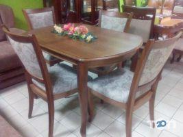 Сузір'я мебели, фирменний салон - фото 2