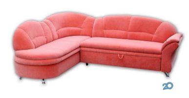 Сузір'я мебели, фирменний салон - фото 3
