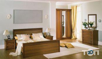 СВ-мебель - фото 2