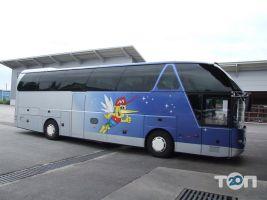 Sv-tours, пассажирские перевозки - фото 8