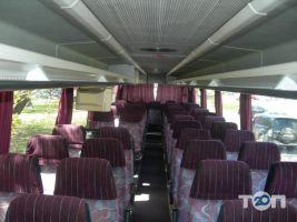 Sv-tours, пассажирские перевозки - фото 9
