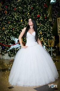 Свадьба Centr, магазин-склад - фото 2