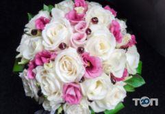 Натали, свадебная дизайн студия - фото 3