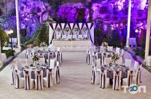 Элегант декор, Свадебное агентство - фото 1