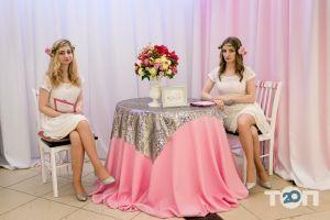 Свадебное агентство Евы Ткаченко - фото 5