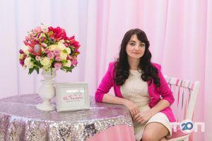 Свадебное агентство Евы Ткаченко - фото 6