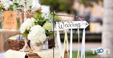 Romantica, свадебное агентство - фото 1