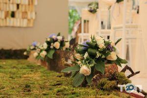 Венеция, свадебное агентство Натальи Бойко - фото 2