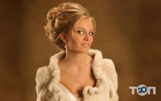 Love Story, свадебный салон - фото 4