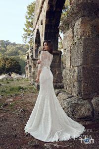 Новиас, свадебный салон - фото 16