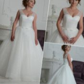Тандем, свадебный салон - фото 5