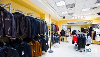 Свакаро, магазин меха, кожи и дубляжа - фото 2
