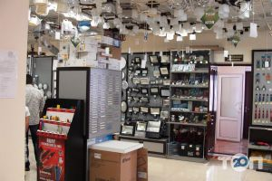 СветлоГрад,  производство светотехнической продукции - фото 2