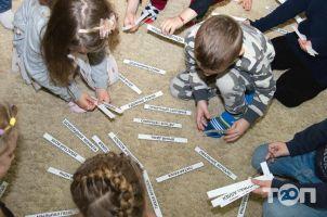 Светлячок, детский игровой развивающий центр - фото 1