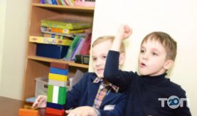 Светлячок, детский игровой развивающий центр - фото 2