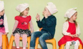Светлячок, детский игровой развивающий центр - фото 7