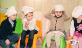 Светлячок, детский игровой развивающий центр - фото 8