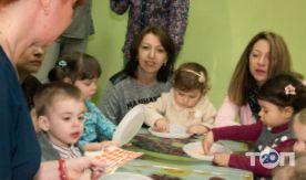 Светлячок, детский игровой развивающий центр - фото 22