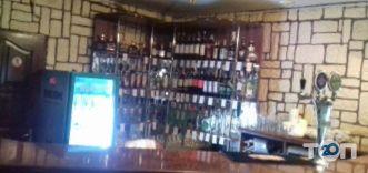 Свитанок, кафе-бар - фото 4