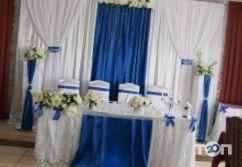 Святкова хата, свадебное агентство - фото 3