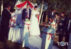 Святкова хата, свадебное агентство - фото 4