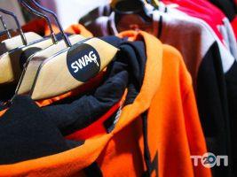 Swag, магазин одежды - фото 2