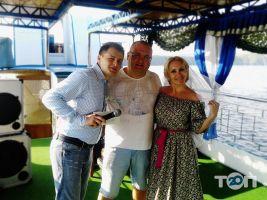 Тамада, ведущий Андрей Мельник - фото 1
