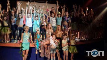 Танцювальна студія Broadway - фото 11