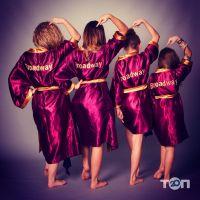 Танцювальна студія Broadway - фото 19