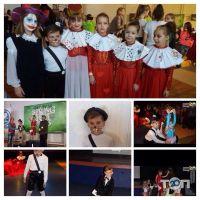 Танцювальний клуб Top Style - фото 3