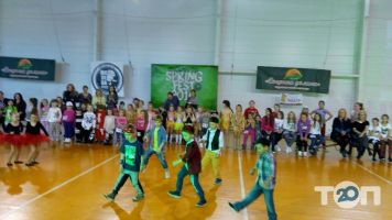 Танцювальний клуб Top Style - фото 6