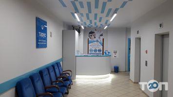 Тарус, центр лазерной коррекции зрения - фото 4