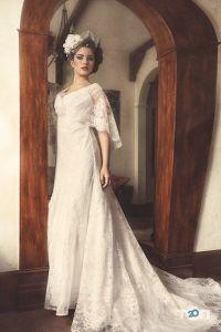 Татьяна, свадебный салон - фото 2