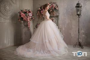 Татьяна, свадебный салон - фото 4
