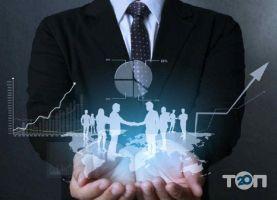 TeleTRADE, консультационные услуги - фото 3