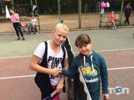 Смэш, теннисный клуб - фото 20