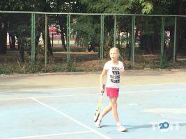 Смэш, теннисный клуб - фото 17