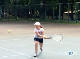 Смэш, теннисный клуб - фото 6