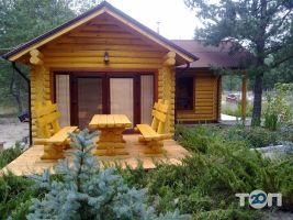 терком деревянные конструкции тернополь отзывы и оценки