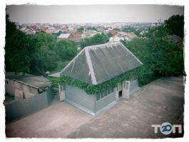 Тернопільська садиба - фото 2