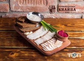 Тернопольская Кнайпа - фото 4