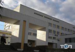Тернопольский национальный экономический университет - фото 1
