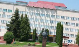 Тернопольский национальный педагогический университет имени Владимира Гнатюка - фото 4