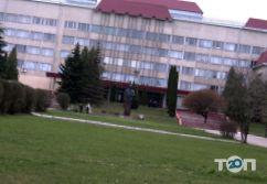 Тернопольский национальный педагогический университет имени Владимира Гнатюка - фото 2