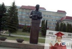 Тернопольский национальный педагогический университет имени Владимира Гнатюка - фото 1