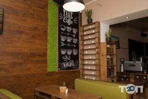 The Loft Cafe - фото 2