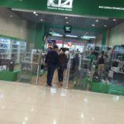 ТИД, сеть компьютерных магазинов - фото 1