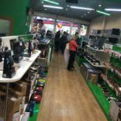 ТИД, сеть компьютерных магазинов - фото 2