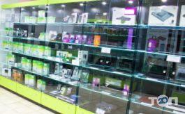 ТИД, сеть компьютерных магазинов - фото 5