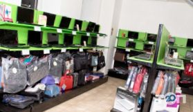 ТИД, сеть компьютерных магазинов - фото 4